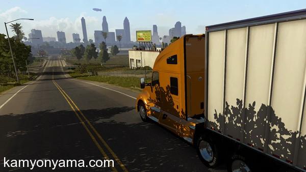 american_truck_simulator_modern_sehirler