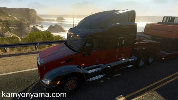 american_truck_simulator_okyanus