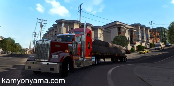 american_truck_simulator_sehiricinede