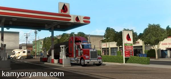 american_truck_simulator_ucuz