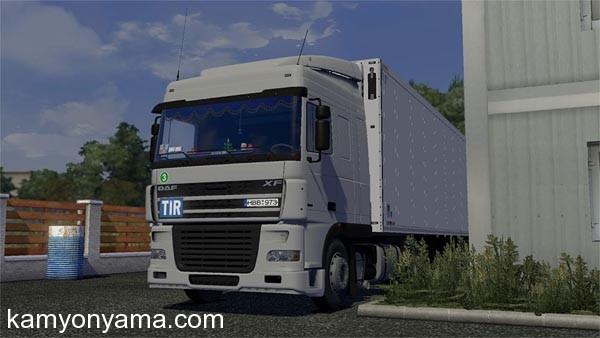 daf-xf-95-kamyon-yama