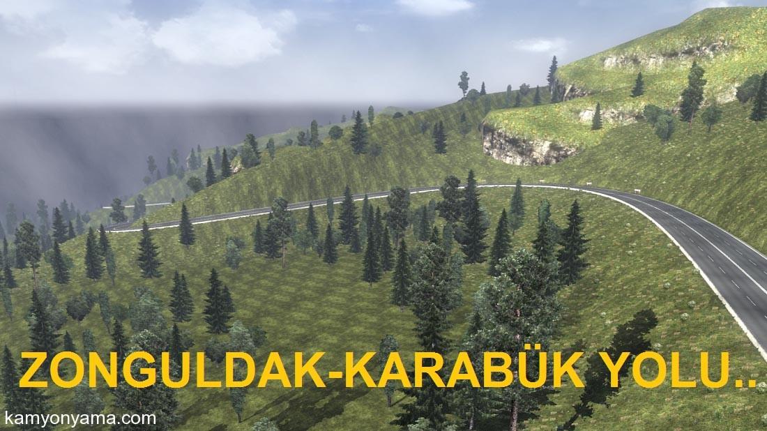 eurotrucks2 2015-01-10 23-15-27-02 kopya
