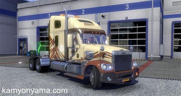 freightliner-coronado-kamyon-yama