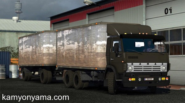 kamaz-kamyon-yama-2