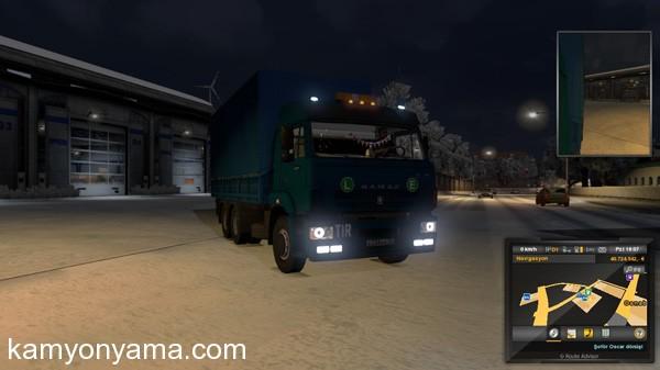 kamaz5410_ets2_kamyonyama_2