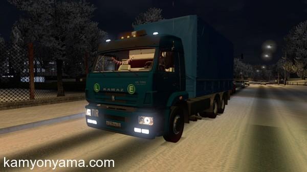 kamaz5410_ets2_kamyonyama_8