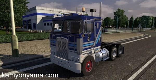 kenworth-k100-kamyon-yama