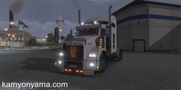 kenworth-kamyon-yamasi