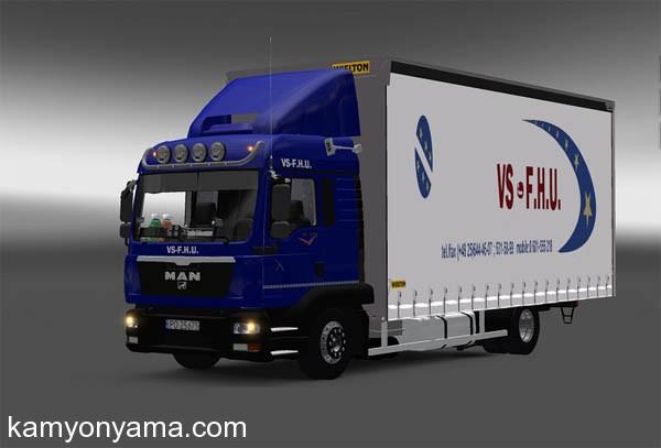 man-kamyon-yama