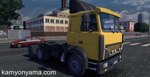 maz-6422m-kamyon-yama