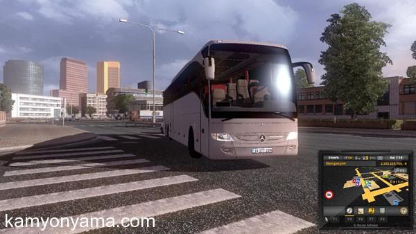 mb_TourismoRHD17_02