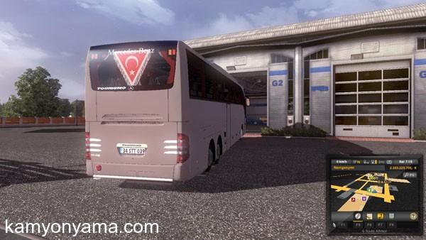 mb_TourismoRHD17_03