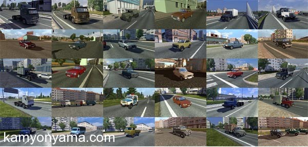 rusya-trafik-paketi