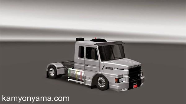 scania-112h-kamyon-yama