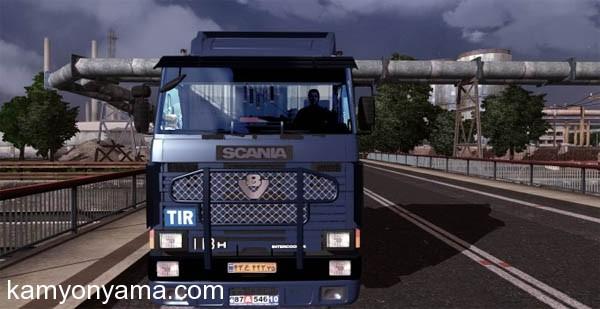 scania-113