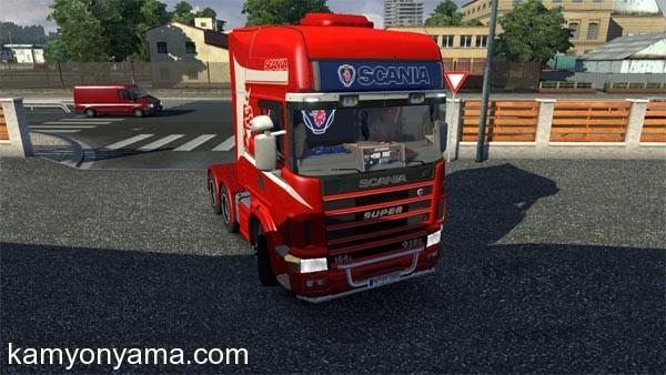 scania-4-kamyon-yama