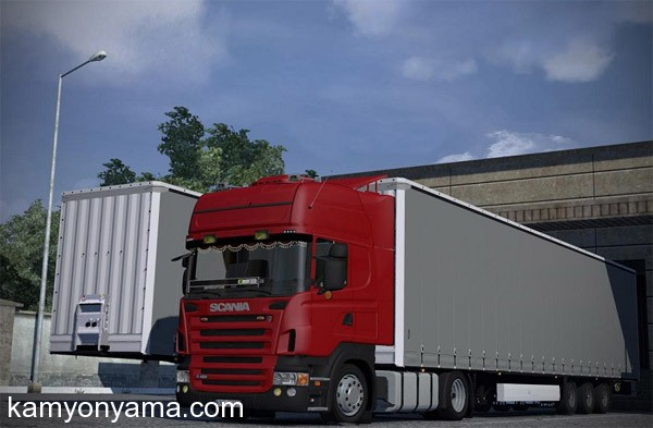 scania-r-klasik-kamyon-yama