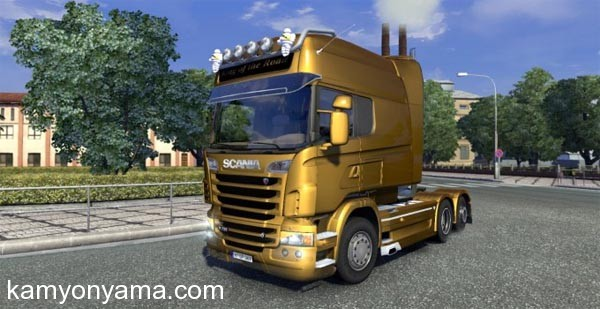scania-r-longline-kamyon-modu