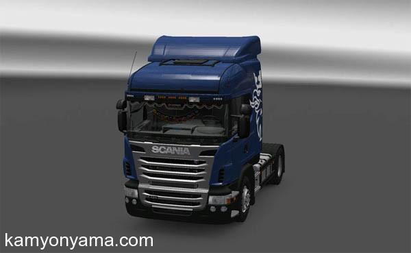 scania-r420-kamyon-yama-1
