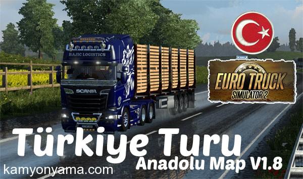 turkiyeturu_ets2