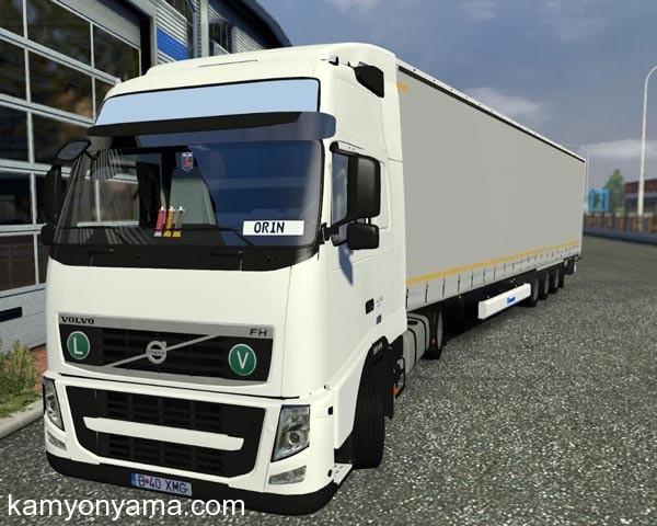volvo-fh12-kamyon-yama