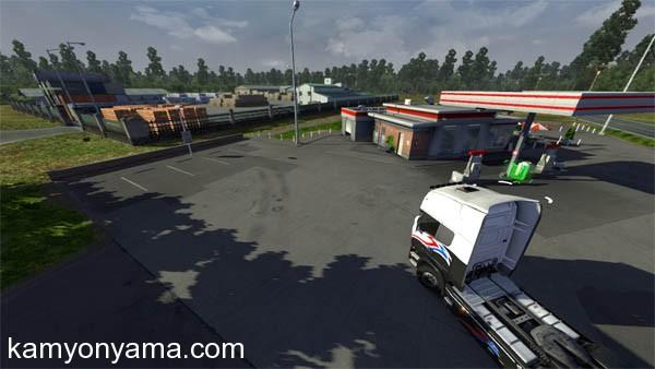 yeni-benzin-istasyonu