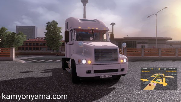 FreightlinerCentury_kamyonyama_01