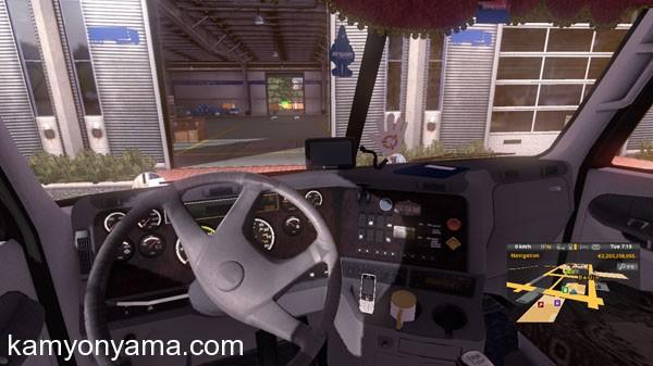 FreightlinerCentury_kamyonyama_02