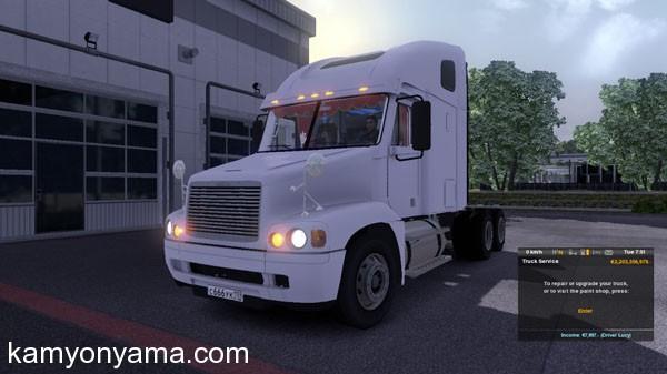 FreightlinerCentury_kamyonyama_03
