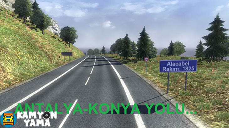 anadolumapv19_cover2