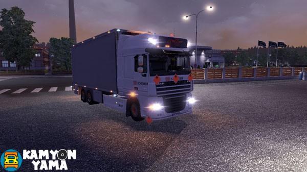 daf-xf-kamyon-yama-3