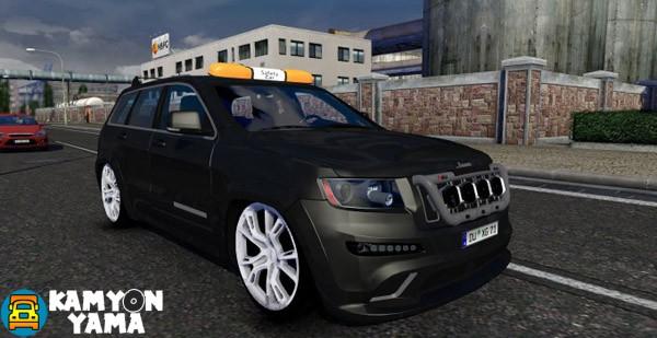jeep_cherokee_Araba_modu