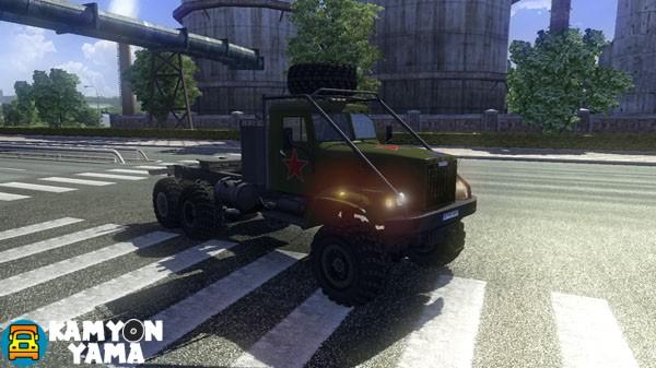 kraz-255-kamyon-yama-01