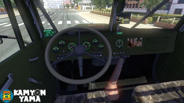 kraz-255-kamyon-yama-02