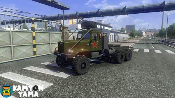 kraz-255-kamyon-yama-03