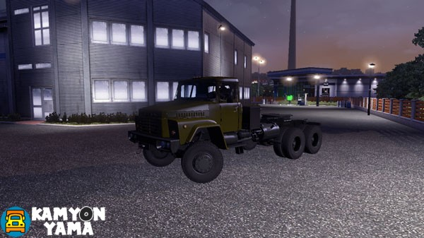 kraz-260-1