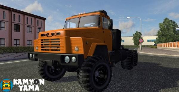kraz260-kamyon-yama