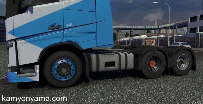mega-tekerlekler-modifiye-paketi