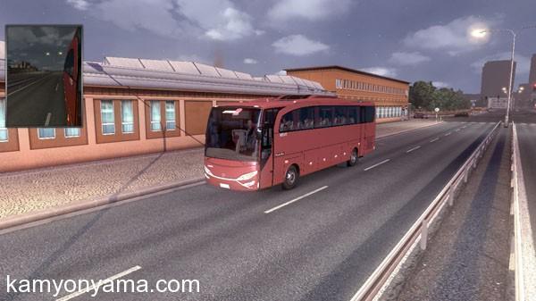 mercedes-benz-jetbus-1