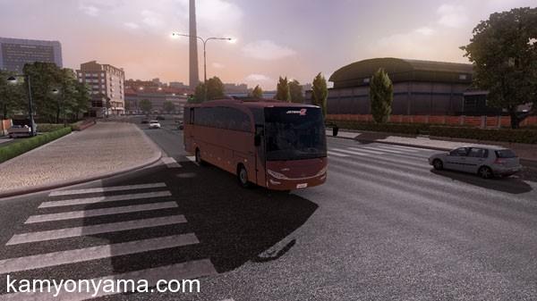 mercedes-benz-jetbus-2