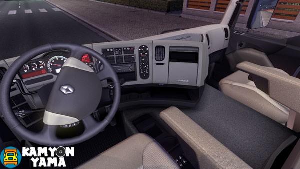 renault-kamyon-modu-1