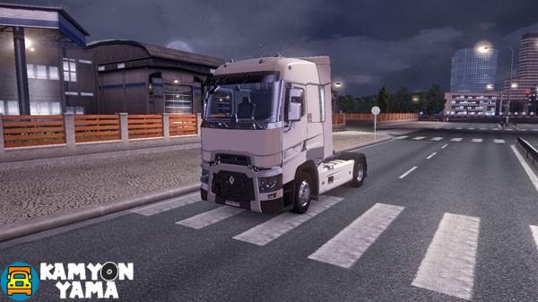 renault-kamyon-modu-2