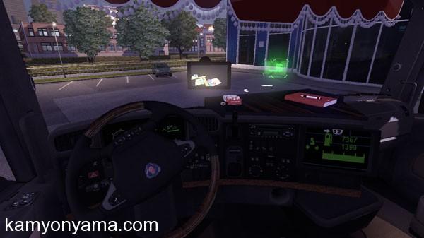 scania-r420-kamyon-yama-2