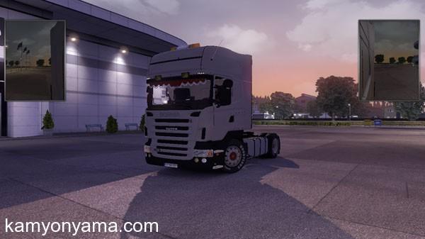 scania-r420-kamyon-yama-3