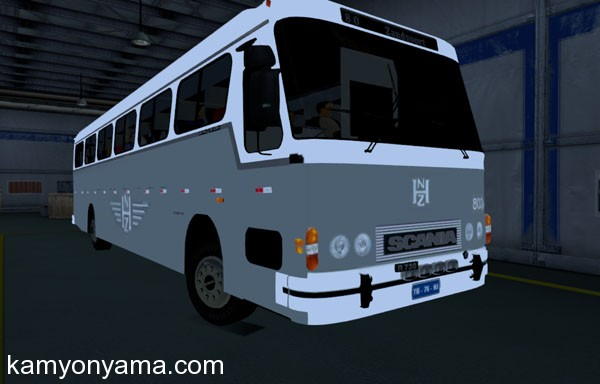 scania_1965model_otobusyama_01