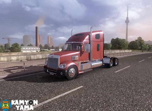 Freightliner_Coronado_2