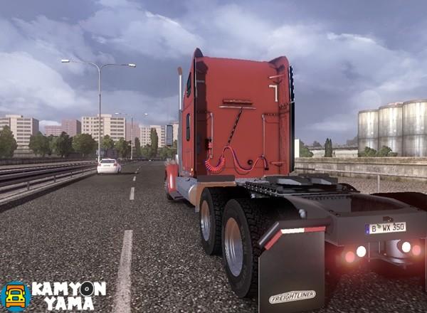 Freightliner_Coronado_3