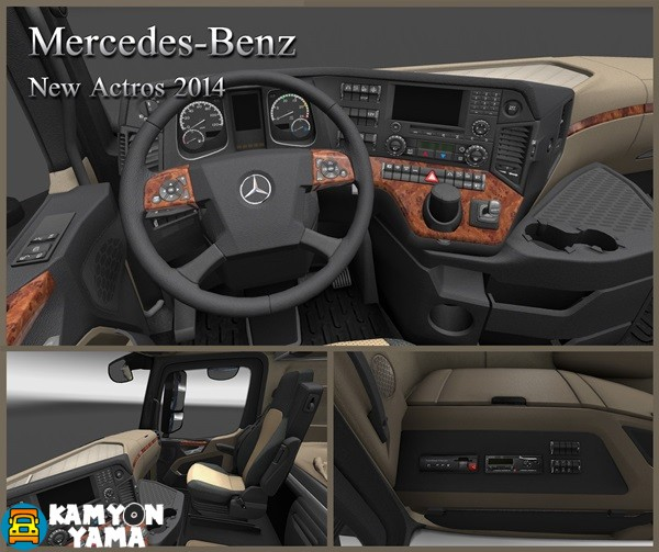 MB-New-Actros-2014-Interior2
