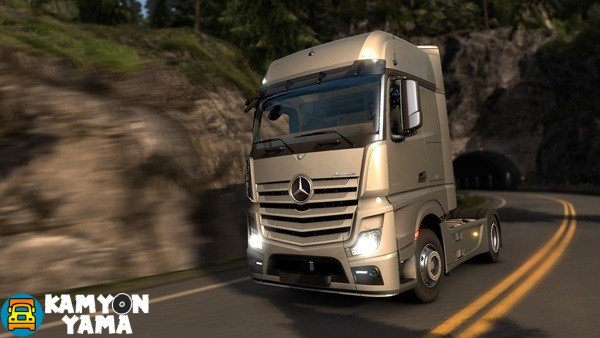 ets2_new_actros_03