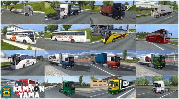 ets2_yeni_trafik_paketi